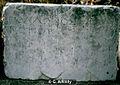 Roman Inscription in Turkey (EDH - F024096).jpeg