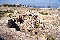 Roman baths Lilybaeum.jpg