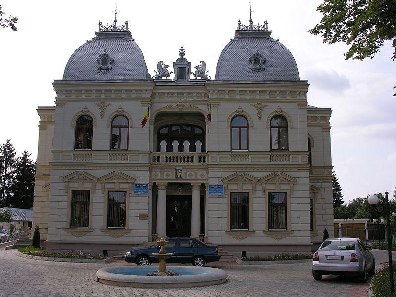 http://upload.wikimedia.org/wikipedia/commons/thumb/a/a4/Romania_Campina_city_hall.jpg/800px-Romania_Campina_city_hall.jpg