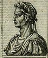 Romanorvm imperatorvm effigies - elogijs ex diuersis scriptoribus per Thomam Treteru S. Mariae Transtyberim canonicum collectis (1583) (14581552469).jpg