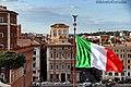 Rome0076.jpg