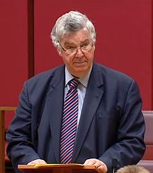Ron Boswell in the Senate.jpg