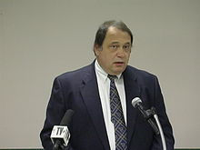 Ron Fragale.jpg