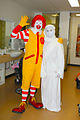 Ronald McDonald, Vince Cantali.jpg