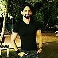 Rony Singh.jpg