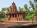 Roopnarayan Temple.jpg
