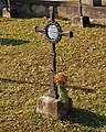 Ropa, cmentarz wojenny nr 72 (HB7).jpg