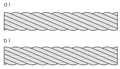 Rope-tech drawing.png