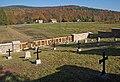 Ropica Górna, cmentarz wojenny nr 67 (HB7).jpg