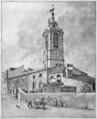 Roque Gameiro (Lisboa Velha, n.º 72) A Torre da Ajuda 1.png