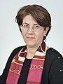 Rosa Silvana Abate.jpg