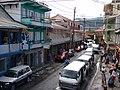 Roseau, Dominica 12.jpg