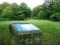 Rosehill Quarry Community Park - geograph.org.uk - 573219.jpg
