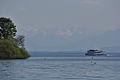 Roseninsel und Dampfer am Starnberger See.jpg