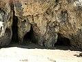 Rosenstein Dreieingangshöhle.jpg
