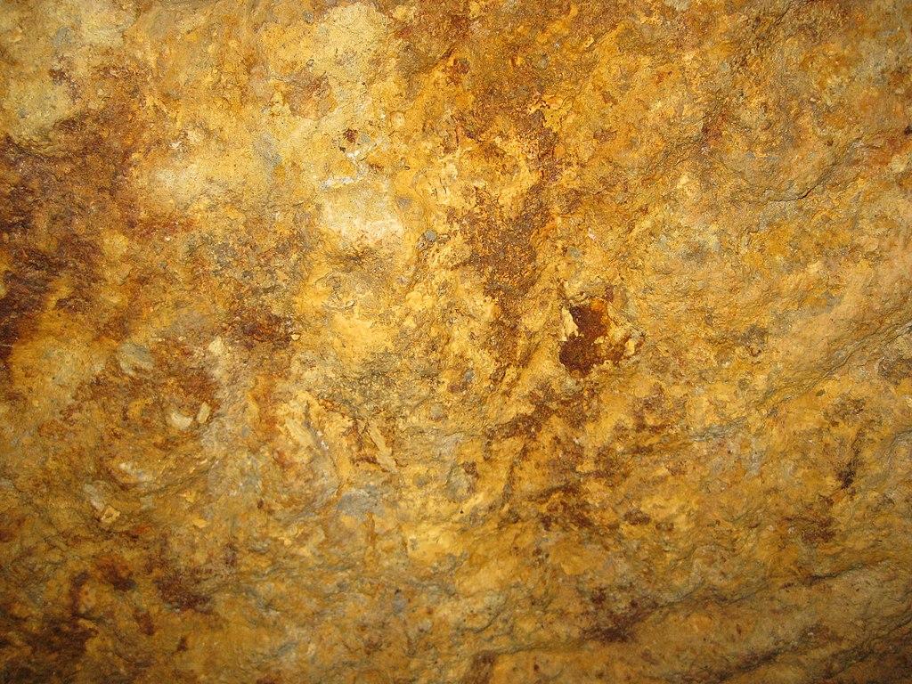 Metallic Gold Wall Paint Sherwin Williams