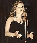 Rosita Quintana in 1957 (cropped).jpg