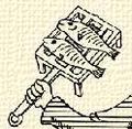 Rost (heraldika).PNG