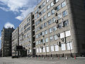 Rostelecom Yekaterinburg Moskovskaja 11.jpg