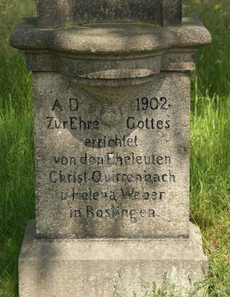 File:Rostingen Rostinger Straße (04).png