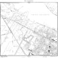 Rostock 1911 II 2.png