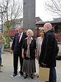 Rostock Kempowski-Denkmal Einweihung2.jpg
