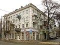 Rostov-on-Don Sovetskaya-9.jpg