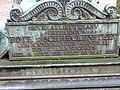 Roth von Schreckenstein-Grabmal PM17-3.jpg