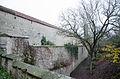 Rothenburg ob der Tauber, Röderschütt, Zwinger am Ruckesser-002.jpg