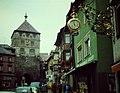 Rottweil-Altstadt - geo.hlipp.de - 25258.jpg