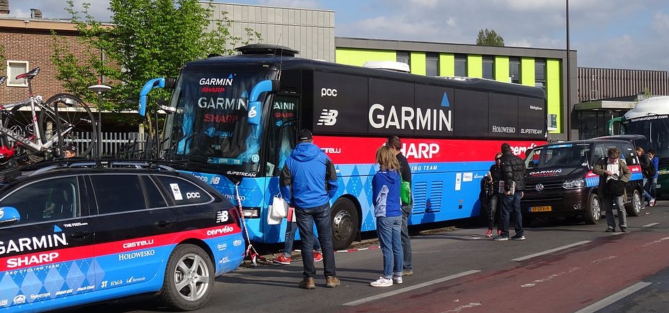 Roubaix - Paris-Roubaix, le 13 avril 2014 (B34).JPG