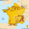 Route of the 2002 Tour de France.png