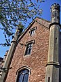 Rowton Castle - hotel - panoramio (6).jpg