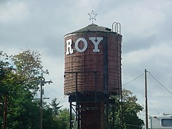 Roy, Washington.jpg