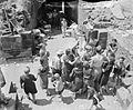 Royal Air Force- Italy, the Balkans and South-east Europe, 1942-1945. CNA1146.jpg