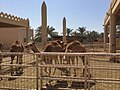 Royal Camel Farm - Bahrain 1.jpg