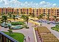 Royal Haciendas Resort Riviera Maya, Mexico - panoramio (3).jpg