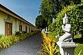 Royal Palace Phnom Penh Entrance.jpg