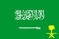 Royal flag of Saudi Arabia (right version).png