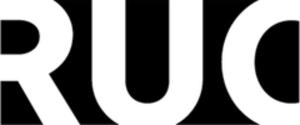 Roskilde University - Image: Ruc