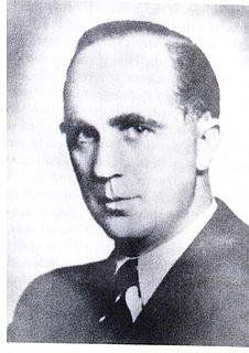 Rudolf Rahn German diplomat
