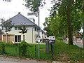Rudow - Wassmannsdorfer Chaussee - geo.hlipp.de - 40610.jpg