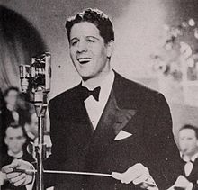 rudy vallee ps i love yourudy vallee deep night, rudy vallee ps i love you, rudy vallee, rudy vallee youtube, rudy vallee as time goes by, rudy vallee discography, rudy vallee stein song, rudy vallee honey, rudy vallee & his connecticut yankees, rudy vallee there is a tavern in the town, rudy vallee mp3, rudy vallee songs, rudy vallee megaphone, rudy vallee imdb, rudy vallee winchester cathedral, rudy vallee batman, rudy vallee the whiffenpoof song, rudy vallee grave, rudy vallee net worth, rudy vallee mike wallace interview