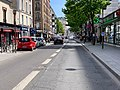 Rue Général Gallieni - Rosny-sous-Bois (FR93) - 2021-04-24 - 2.jpg