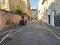 Rue Guichenon - Mâcon (FR71) - 2020-11-28 - 1.jpg