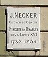 Rue Necker-2.jpg