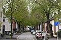 Rue Renaudin (Esch-sur-Alzette) 2021-05 --1.jpg