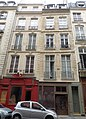 Rue St-Honoré 56-58.jpg