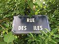Rue des îles - Saint-Maur-des-Fossés.JPG