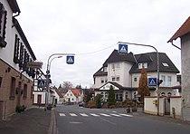 Ruedesheim nahe2.jpg